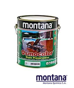 aplicação verniz osmocolor