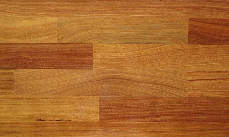 piso madeira cumarú, assoalho cumarú, parquet cumrarú