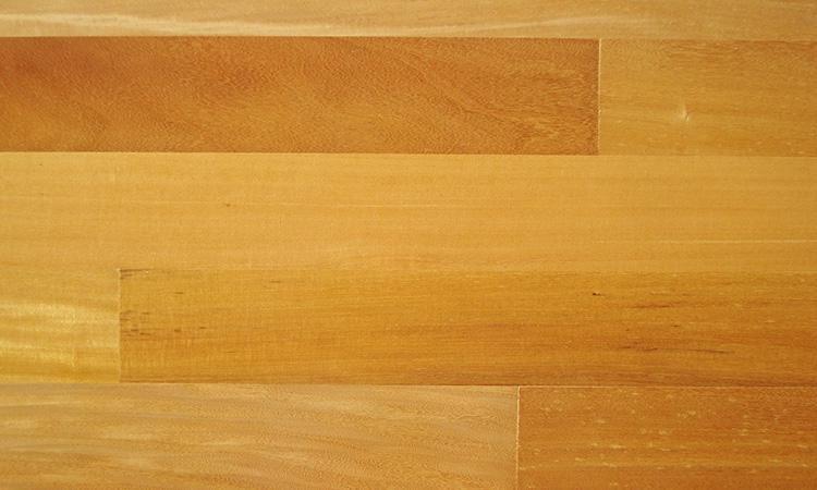 piso madeira garapa, assoalho garapa, parquet garapa
