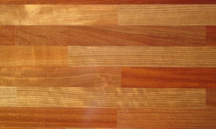 piso madeira jatobá, assoalho jatobá, parquet jatobá