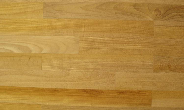 piso madeira marfim, assoalho marfim, parquet marfim