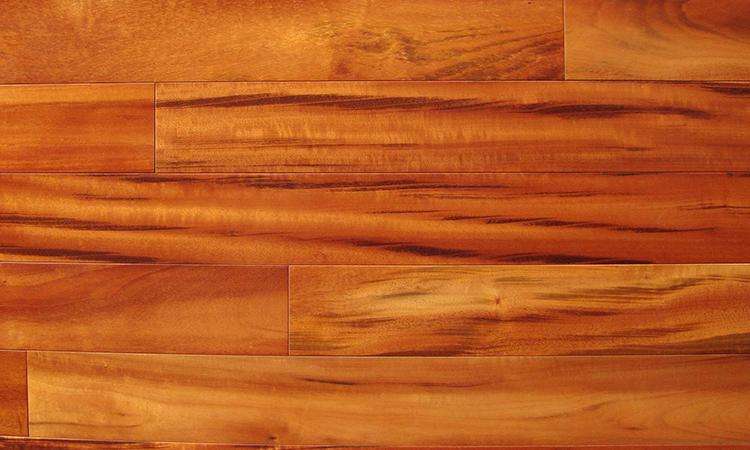 piso madeira muiracatiara, assoalho muiracatiara, parquet muiracatiara