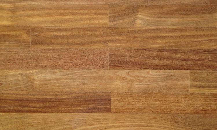 piso madeira Sucupira, assoalho Sucupira, parquet Sucupira