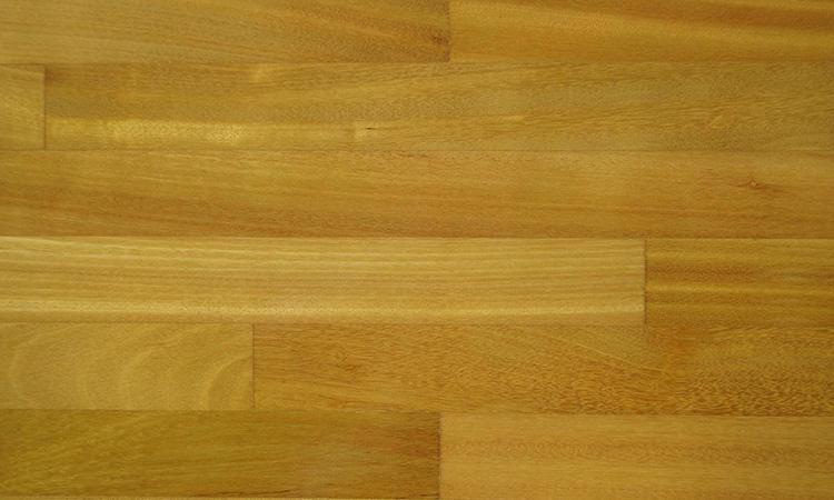 piso madeira Tatajuba, assoalho Tatajuba, parquet Tatajuba