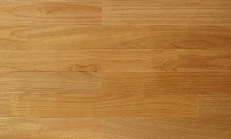 piso madeira Tauari, assoalho Tauari, parquet Tauari