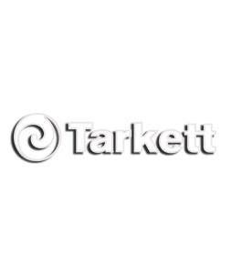 pisos vinílicos Tarkett